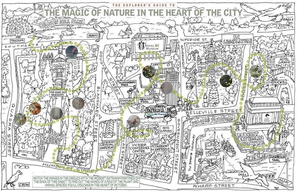 146905_Map_FB 001.pdf