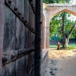 India_2014_001