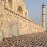 India_2014_007