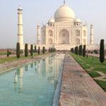 India_2014_008