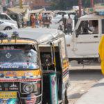 India_2014_013