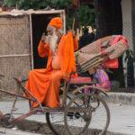 India_2014_014