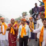 India_2014_015