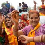 India_2014_016