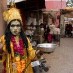 India_2014_018