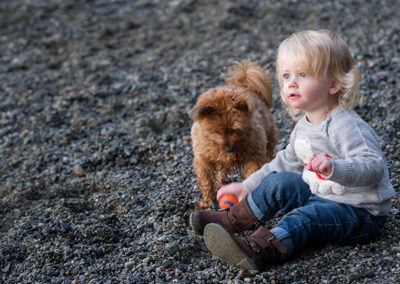 children family anniversary pets 050