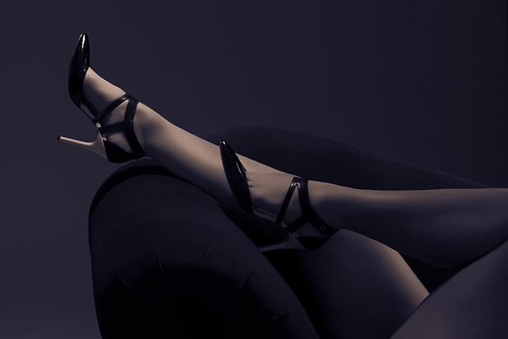 divinely feminine boudoir 065
