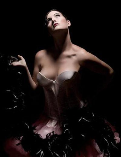 divinely_feminine 0003