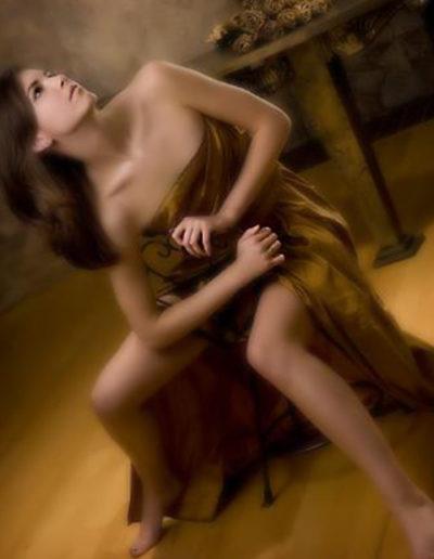 divinely_feminine 0021