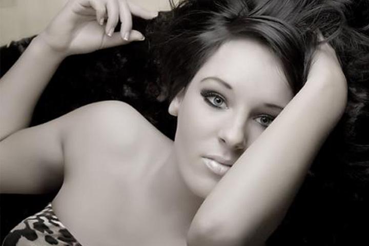 divinely_feminine 0046