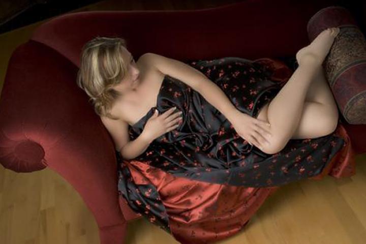 divinely_feminine 0050