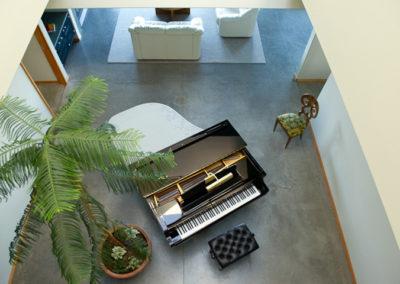 homes architecture 001