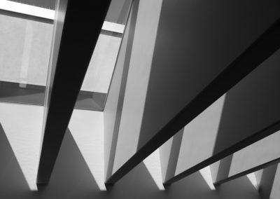 homes architecture 002
