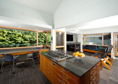 homes architecture 003