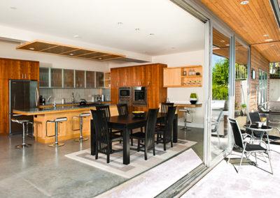 homes architecture 005