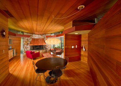 homes architecture 012