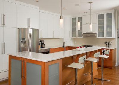 homes architecture 013