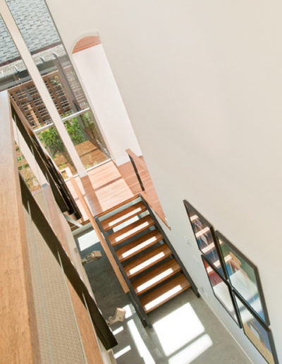 homes architecture 018