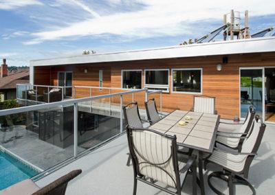 homes architecture 021