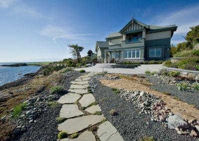 homes architecture 022