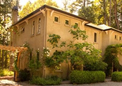 homes architecture 027
