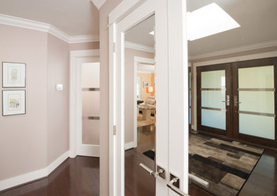homes architecture 033