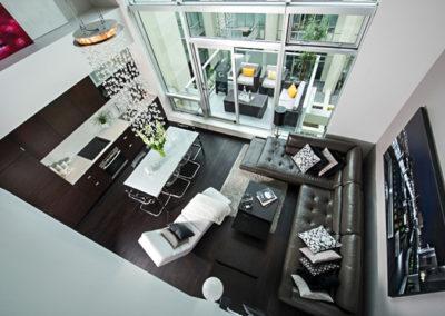 homes architecture 035