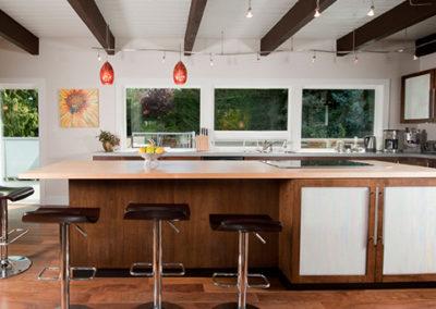 homes architecture 038
