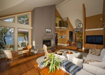 homes architecture 043