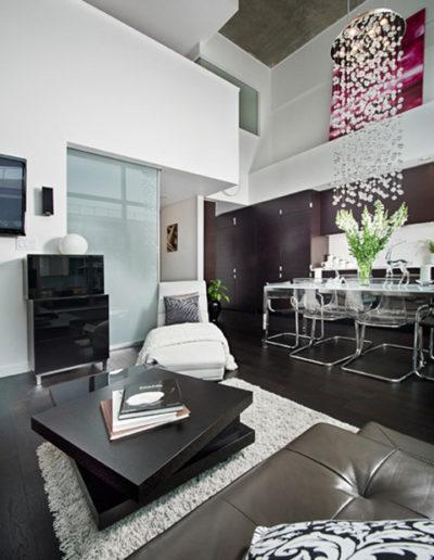 homes architecture 046