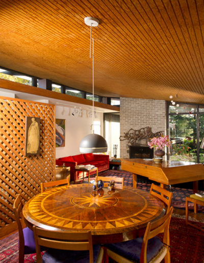 homes architecture 049