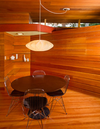 homes architecture 052