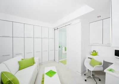 homes architecture 055