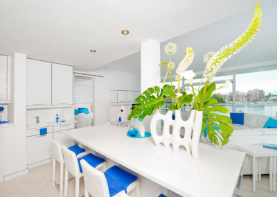 homes architecture 056
