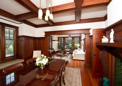 homes architecture 061