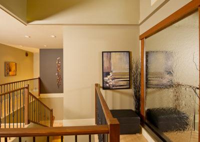 homes architecture 063