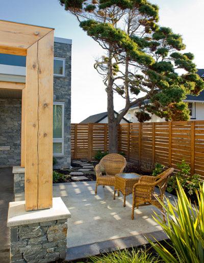 homes architecture 070