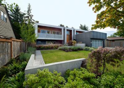 homes architecture 074