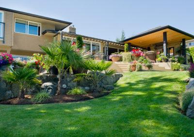 homes architecture 076