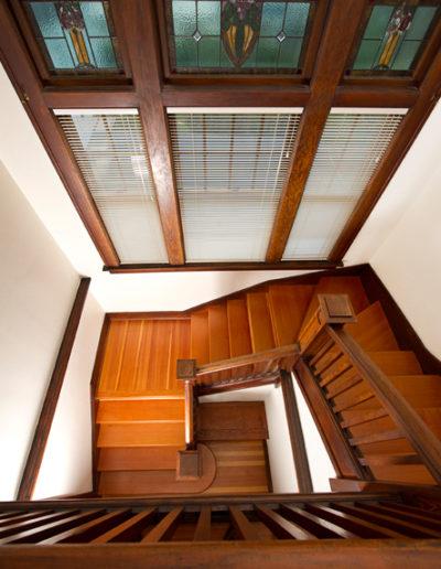 homes architecture 078
