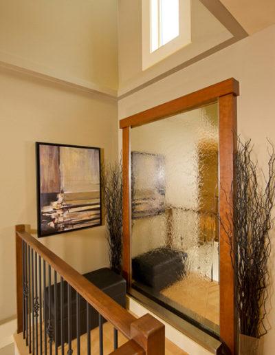 homes architecture 083