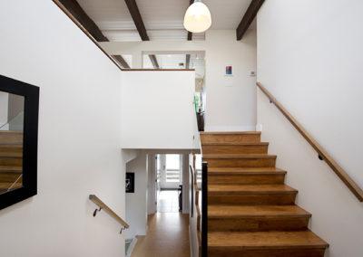 homes architecture 087