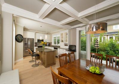 homes architecture 101