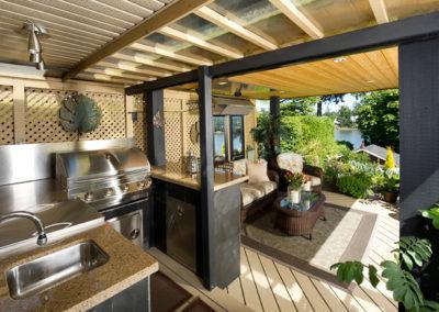 homes architecture 110