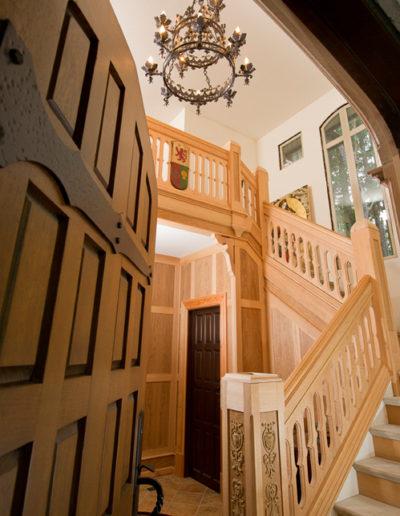 homes architecture 116