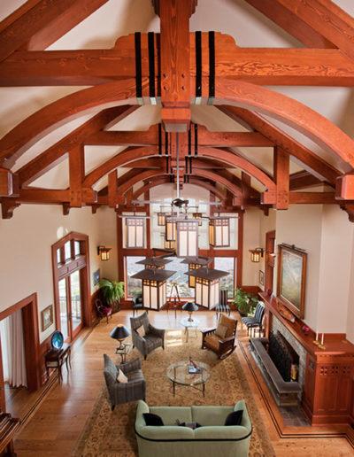 homes architecture 117
