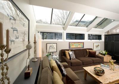 homes architecture 131