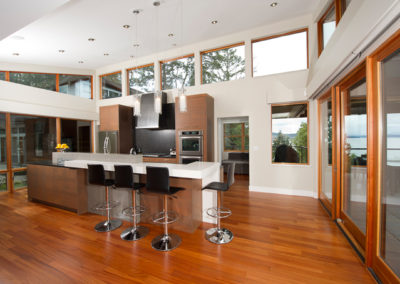 homes architecture 149