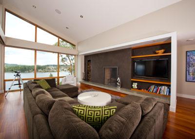 homes architecture 150
