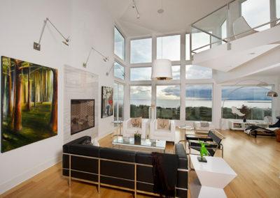 homes architecture 169
